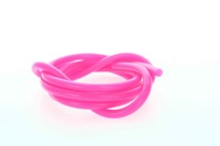 pink \ 4mm