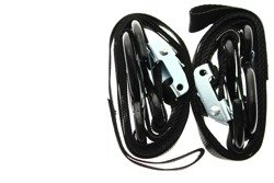 Acerbis Spanngurte MX Tie downs Enduro Quad  Motocross 25 MM